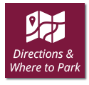 Directions & Where to Park