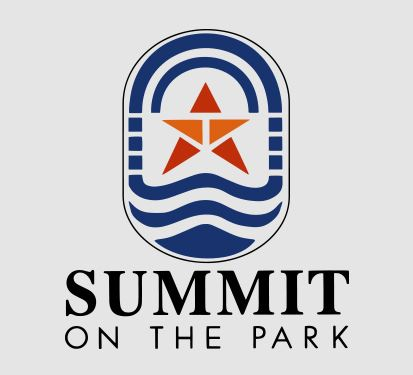 Summit on the Park